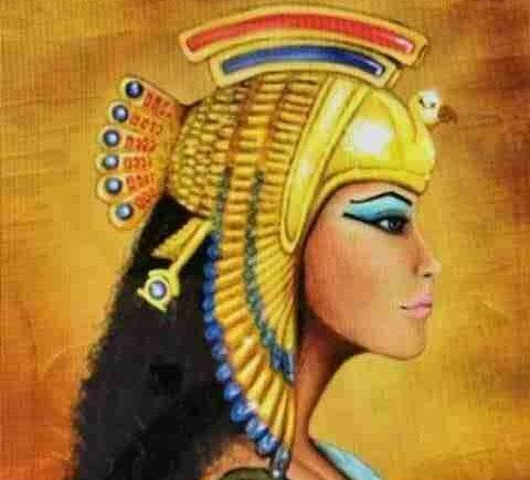 Arms Of Nefertari Community Empowerment Organization
