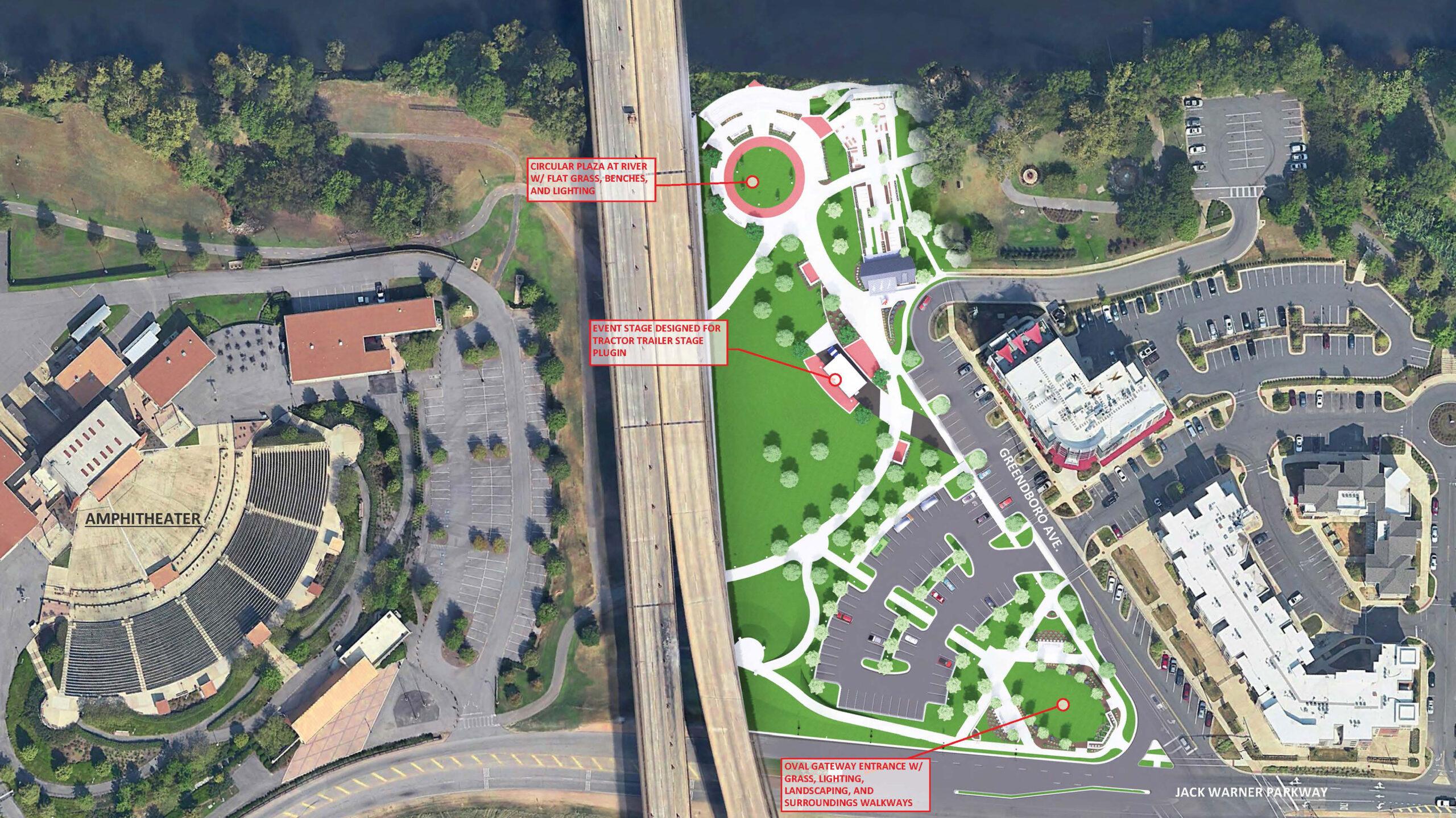 River-District-Park-Plan-View
