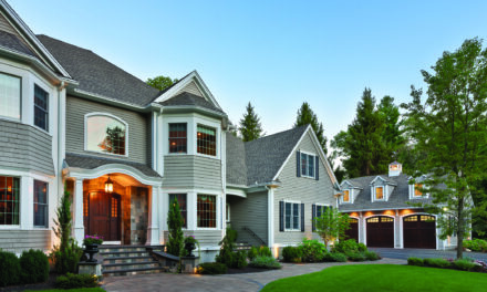 Remodel Your way to a Bigger ROI