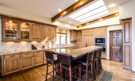 Starting a Home Remodeling Project