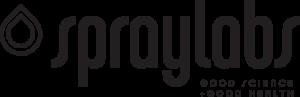 Spray Labs