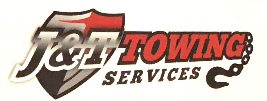 J and T Towing Services | Portland, OR Metro Area