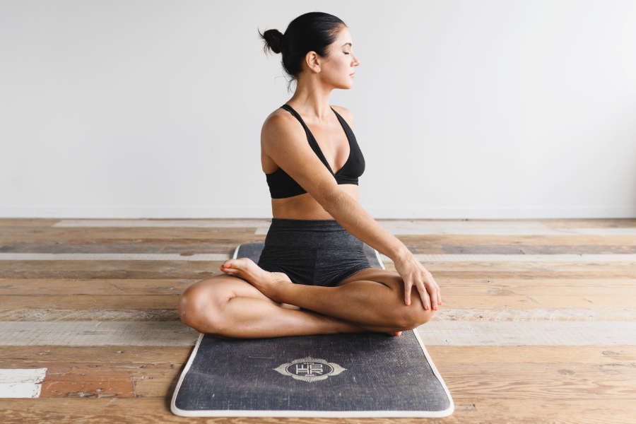 Well-Daily-Yoga-for-MS