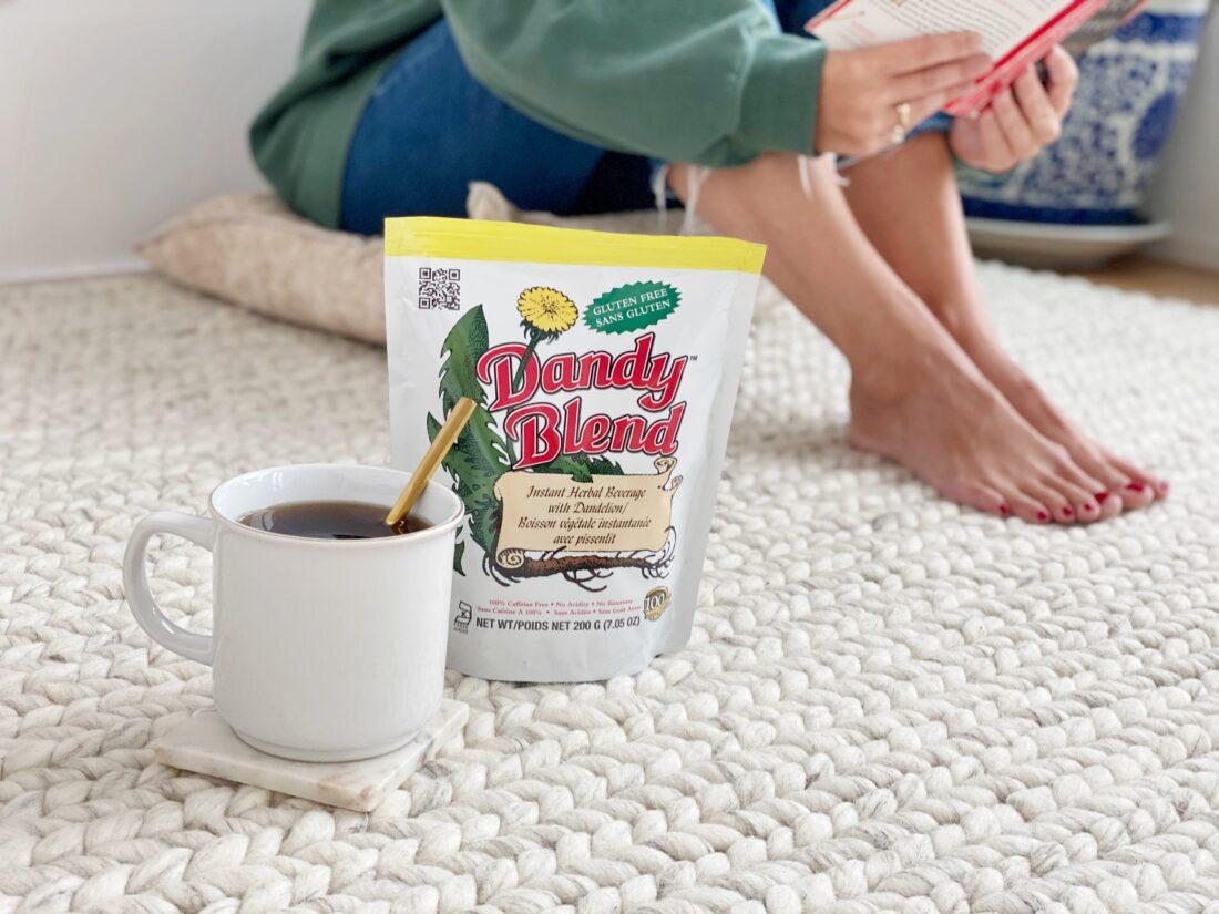 Well-Daily-Coffee-Alternative