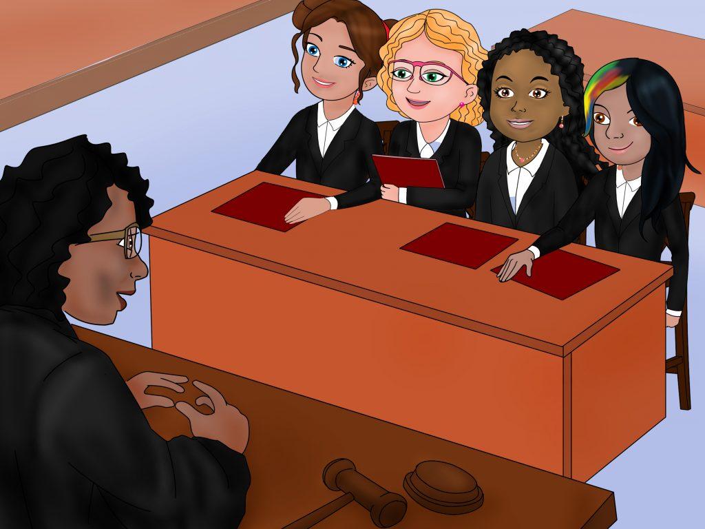 Courtroom___Girls