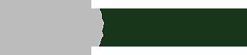 Marvin & Palmer® Associates, Inc. Global Equity Management