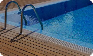 Pool Renovation Services