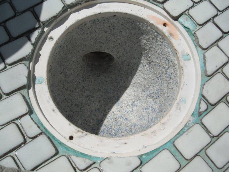 Florida Pool and Leak is committed to improving the quality of pool service and operations throughout the region. We are always available for reference, call or email with questions and we will do our best to assist with finding a solution to your problem.