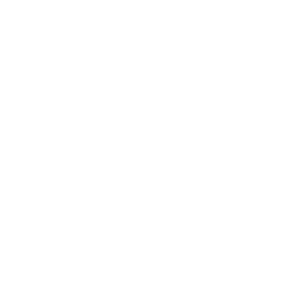 Cast_icon_stick-ball3