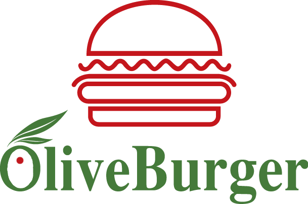 Olive Burger | Plano & Richardson | WE LOVE BURGERS TOO!