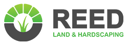 Reed Landscaping