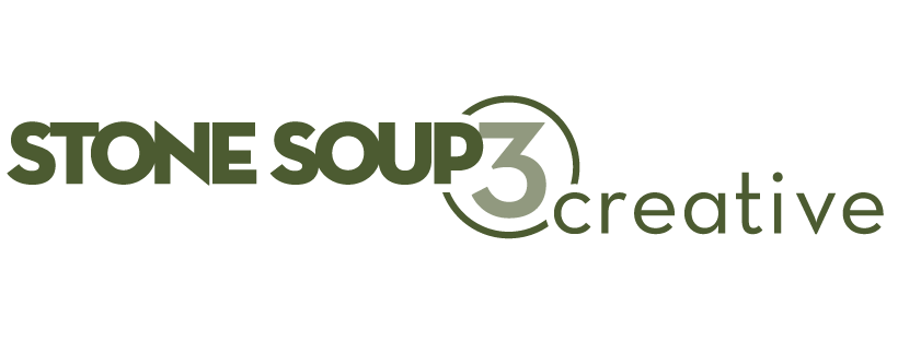 Stone Soup 3 Creative