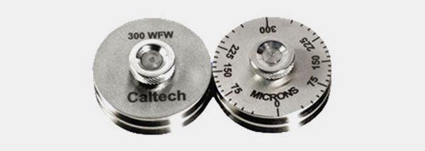 Wet Film Wheel Gauge