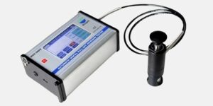 Automatic Pull-Off Adhesion Tester