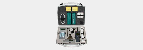 Paint Inspectors Kit