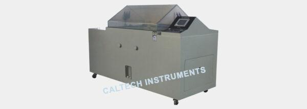 Cyclic Corrosion Test Cabinet