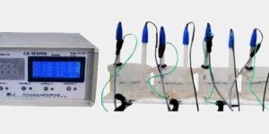 Cathodic Disbondment Test Equipment CD-405S