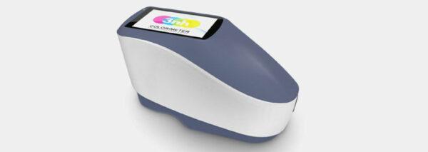 YS 3060 Grating Spectrophotometer
