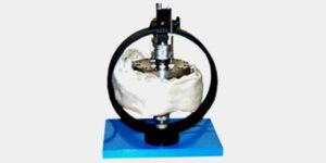 SSC Temperature Pressure Vessels