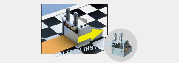 Micrometer Adjustable Film Applicator