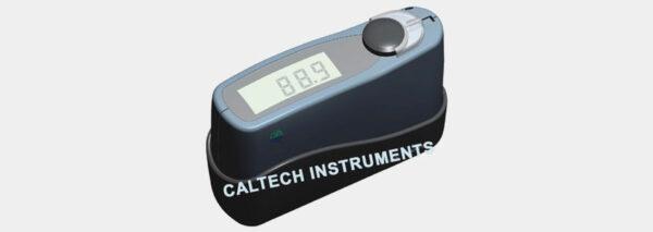 Basic Glossmeter(60º)
