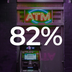 82%-dxm-stats