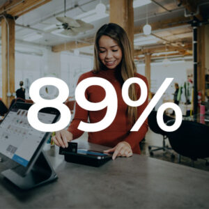 89%-dxm-stats