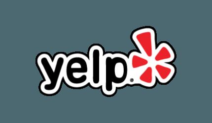 yelp-logo-transparent-background-4