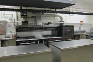 gym-kitchen1