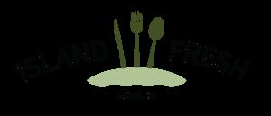 Island Fresh Cafe