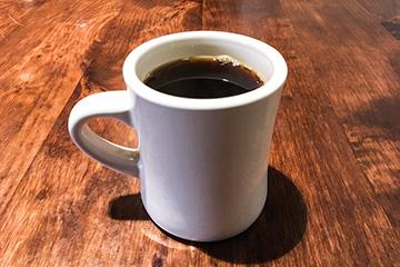 coffee fresh brew tea iced tea