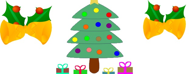 holiday, Christmas,