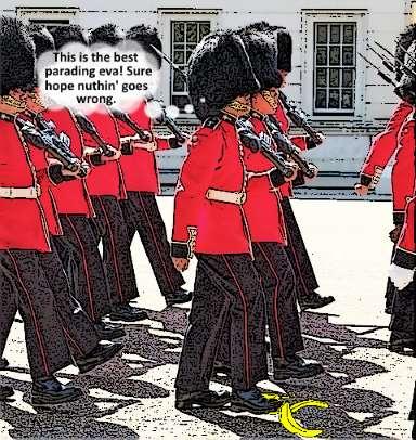 01 palace guard