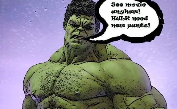 01 Hulk