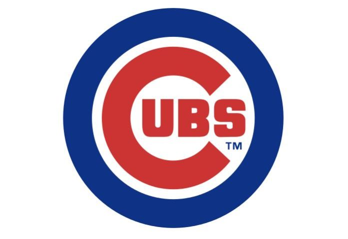 baseball jokes, Chicago Cubs, funny joke of the day, Monkey Pickles