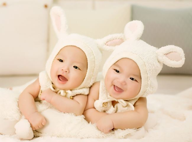 monkey pickles, funny articles, fun things to do with your twin,