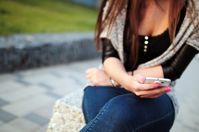 Do's and Don'ts of Sexting