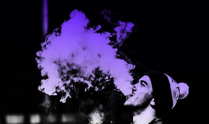 Do's and Don'ts of Vaping