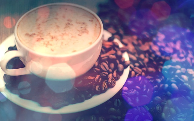 How To Make Coffee, How To, Funny Articles, Satire, Coffee