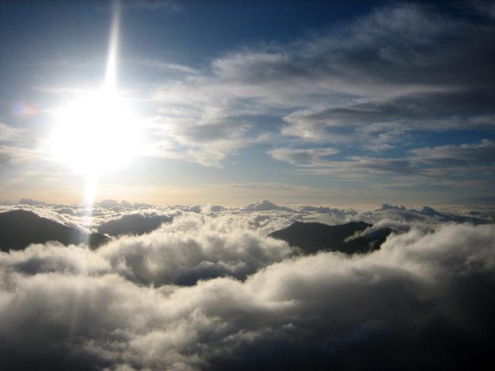 Funny Joke of the Day, Sky, Clouds, Funny Jokes, Best Jokes, God Jokes, Biker Jokes