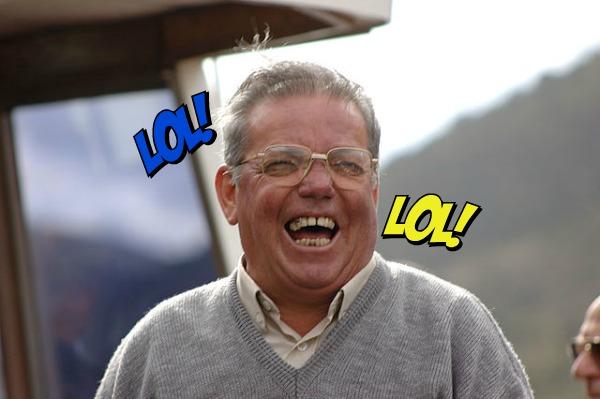 Dad Jokes, Funny Jokes, Funny Joke of the Day, Embarrassing Jokes, Clean Jokes