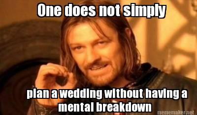 Wedding Meme, Funny Meme, Dank Memes, Best Memes