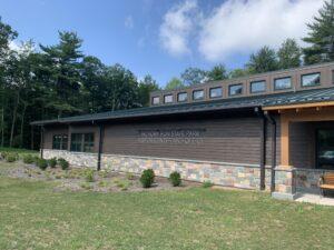 Visitor Center 2