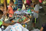 gallery_partyinthepark2