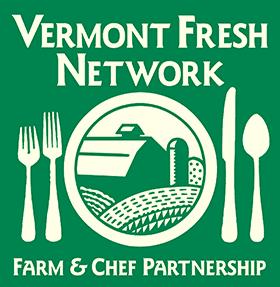 VermontFreshNetwork
