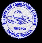 Builders and Contractors Association
