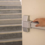 Annual Fire Door Inspections Safe Lives