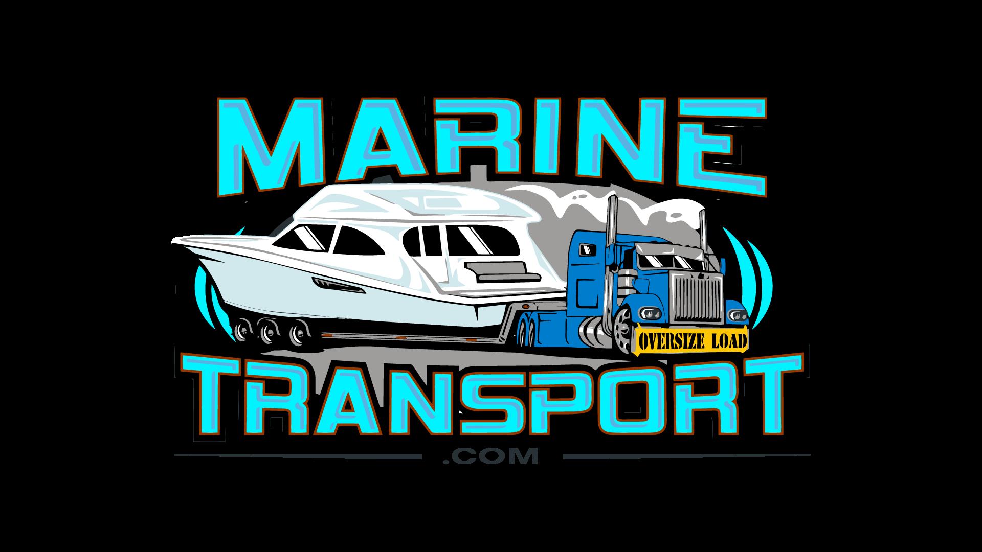 Marine Transport, Inc.