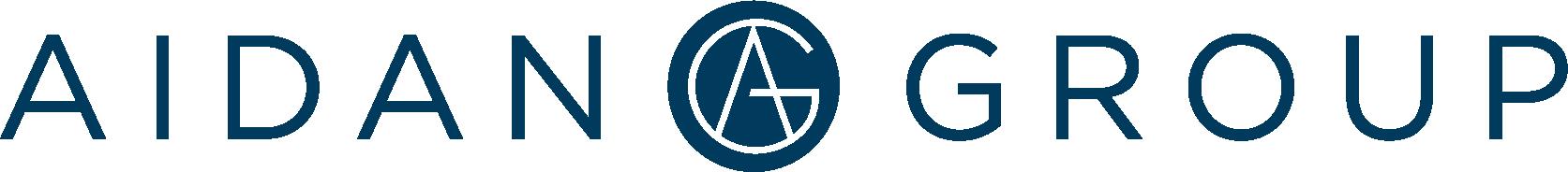 The Aidan Group