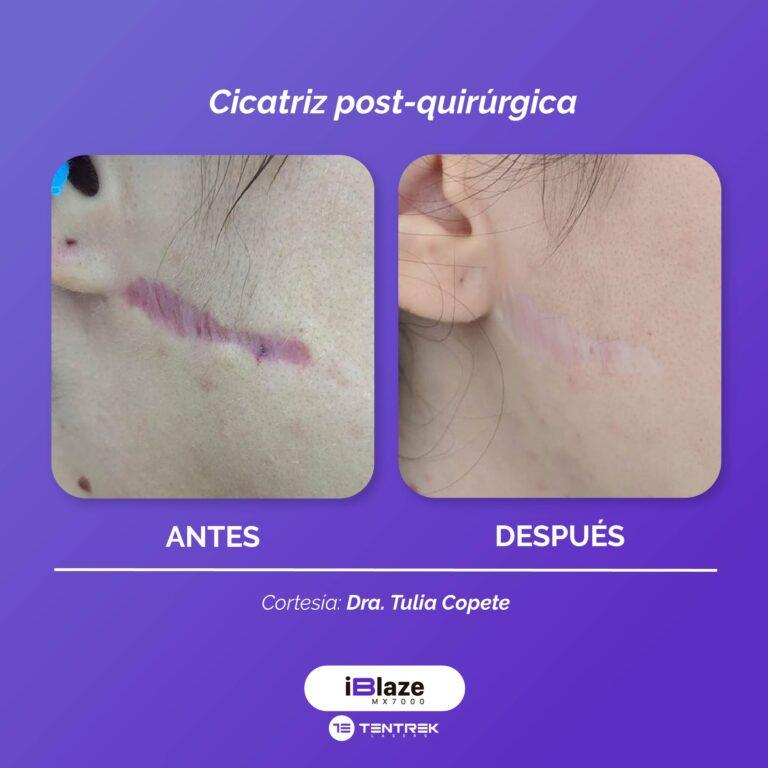 Dra Tulia Copete_Mesa de trabajo 1 copia 2